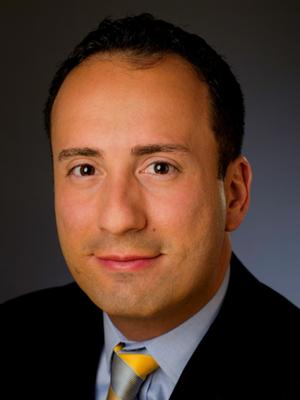 Yashar Hooshvar, P.E., CCM, DBIA, LEED AP, ENV SP