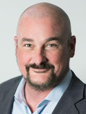 Jim O'Reilly